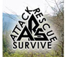 ARS (Attack Rescue Survive)