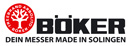 Boker Knives Warranty Info