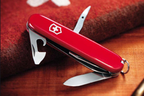 Shop Swiss Army Knives