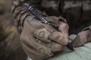 Shop Tactical Pens