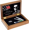 Case Dale Earnhardt Jr. Knives