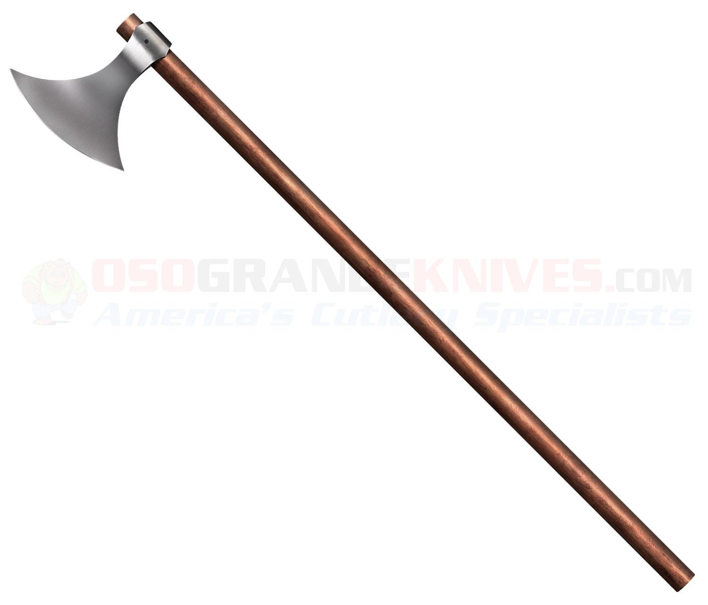 Cold Steel 89va Viking Axe Osograndeknives
