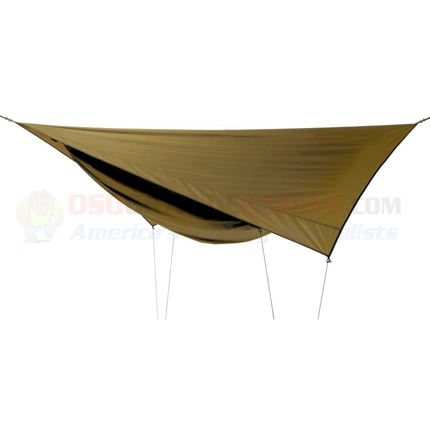 Hennessy Hammocks For Sale Hennessy Explorer Deluxe Aysm