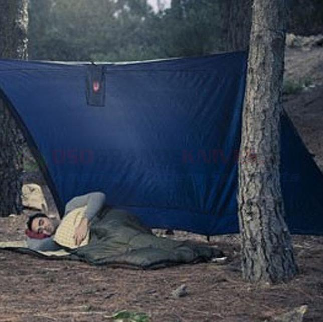 zoom                  grand trunk all terrain hybrid hammock   osograndeknives  rh   osograndeknives