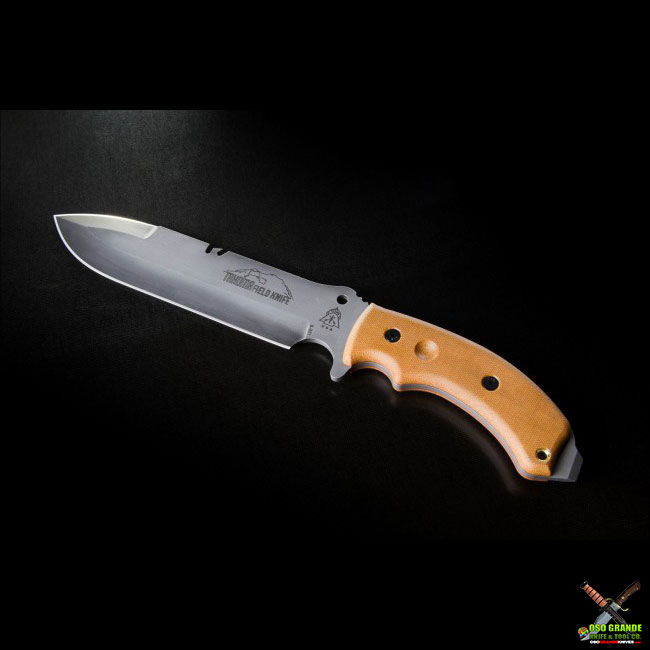 tahoma black singles Click the button below to add the tops knives tahoma field knife - black - single edge to your wish list sign up for our newsletter name email quick links vip.