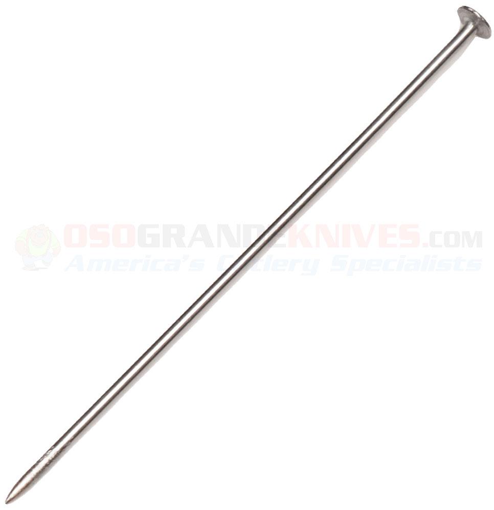 Victorinox Swiss Army 30483 Straight Pin Osograndeknives