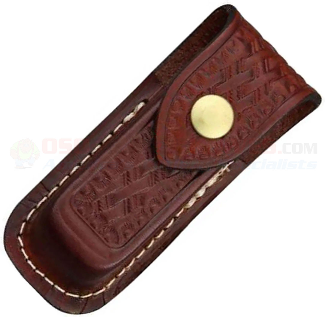 Victorinox Swiss Army 33206 Pouch Large Brown