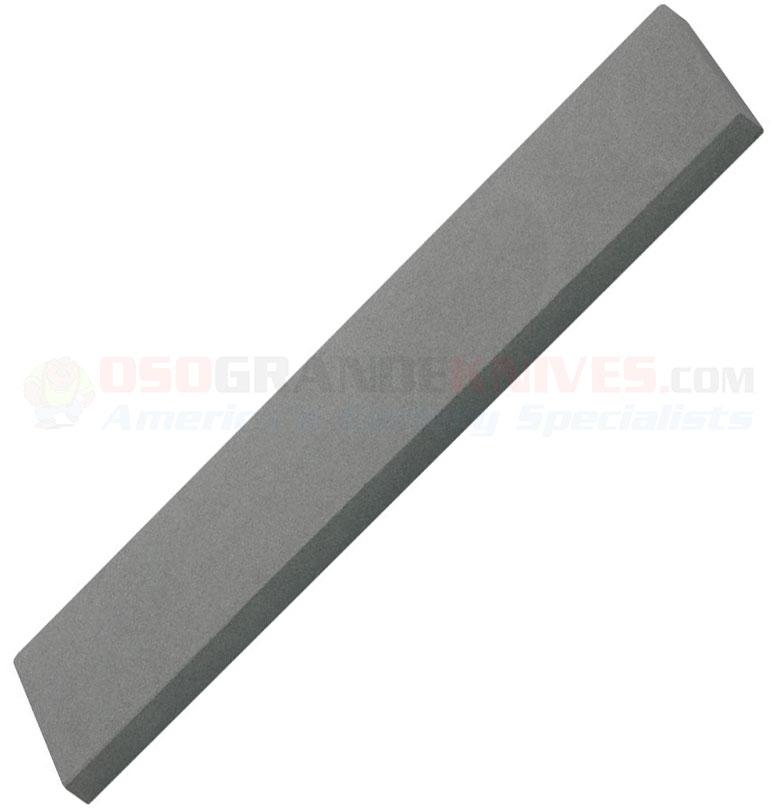 1 Black Victorinox 41010 3-Way Sharpening System