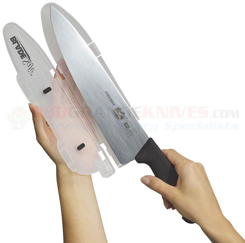 Victorinox Forschner Bladesafe Holds Blades 4 6 Inches