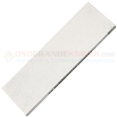 Sharpening Stones Dmt D6x 6 Inch Dia Sharp Continuous Diamond Bench