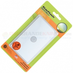 Ultimate Survival 0612 StarFlash Signal Mirror 3x5