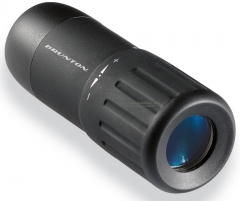 Brunton F-ECHO7018 Echo Pocket Scope 7x18