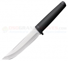 Cold Steel 20PH Outdoorsman Lite Fixed (6 Inch Satin Plain Blade) Kray-Ex Handle Cor-Ex Sheath 20PHZ