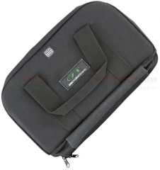 Zero Tolerance Model 0997 Knife Storage Bag with 18 Padded Knife Pockets