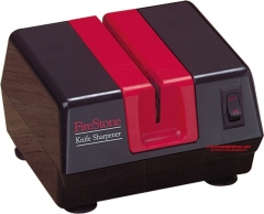 Firestone 1901 Electric Black Diamond Sharpener