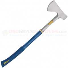 Estwing 45A Camper's Axe, 26 Inches Overall Length