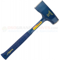 Estwing FF4 Fireside Friend Splitting Tool (14.25 Inches Overall Length)