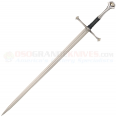 United Cutlery 1267 Lord Of the Rings Narsil Sword