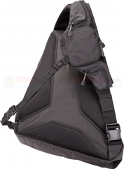 5.11 Tactical 58603 Carry Pack, Black