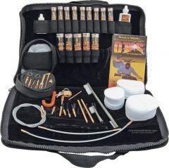 Otis 1000 Elite Gun Cleaning Kit