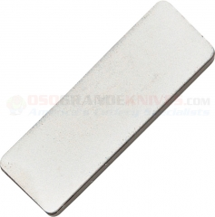 Fallkniven DC3 Diamond Ceramic Combination Whetstone (Fine 3 Inch)