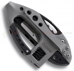 CRKT 9070 Guppie Multi-Tool Wrench