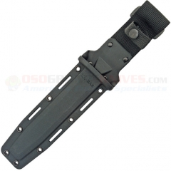 KA-BAR Kydex Sheath Replacement for USMC F/U Knife (Fits Most KA-BAR 7.0 Inch KA-BAR Knives) 1216