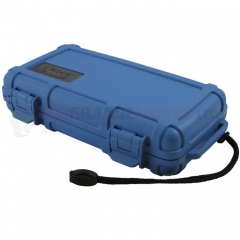Otter Box 3000, Large, Blue