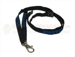 Photon Lanyard for Photon I, II & III