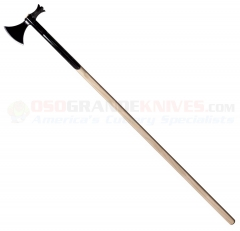 Cold Steel Poll Axe, 89PA