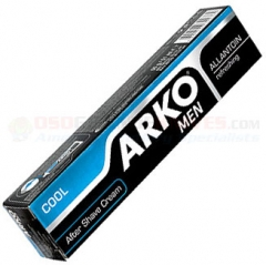 Arko Aftershave Cream - Cool