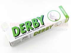 Derby Shaving Cream - Menthol