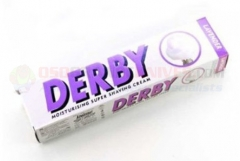 Derby Shaving Cream - Lavender