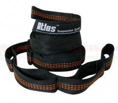 Eagles Nest Outfitters ENO Atlas Hammock Suspension Straps