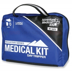 Adventure Medical Kits 0100-0116 Day Tripper