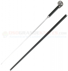CAS Hanwei Skull Sword Cane (36.5 Inches Overall) SH2131