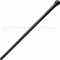 Cold Steel Walkabout Stick (Polypropylene 38.50 Inch Unbreakable Walking Stick Cane) 91WALKZ