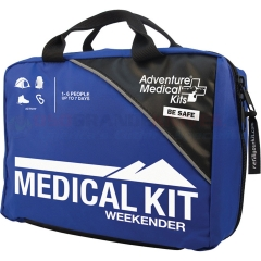 Adventure Medical Kits 0100-0118 Weekender