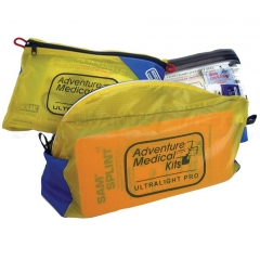 Adventure Medical Kits 0100-0186 Ultralight Pro