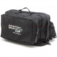 Adventure Medical Kits 0100-0502 Professional Series Mountain Medic II
