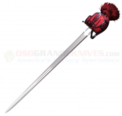 Cold Steel 88SB Scottish Broad Sword