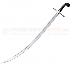 Cold Steel 88STS Shamshir Sword