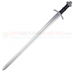 Cold Steel 88VS Viking Sword