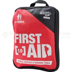 Adventure Medical Kits 0120-0210 Adventure First Aid 1.0