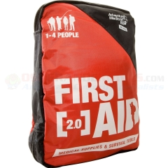 Adventure Medical Kits 0120-0220 Adventure First Aid 2.0