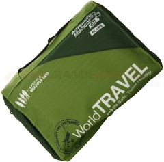 Adventure Medical Kits 0130-0425 World Travel