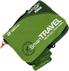 Adventure Medical Kits Smart Travel (1-2 Person First Aid Kit) 0130-0435