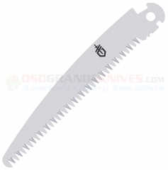 Gerber Replacement Blade for Exchange-A-Blade Saw (7.25 Inch Razor-Sharp Coarse/Wood Saw Blade) 70151