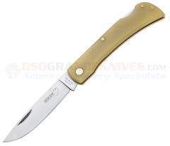 Boker Plus 01BO021 Sodbuster Jr