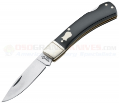 Boker Plus 01BO250B Lock Back Bk